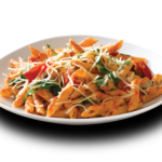 Penne Rosa Noodles and Company Imitation